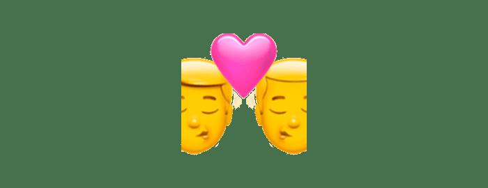 m+Mru